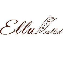 Ellu Sallid Logo