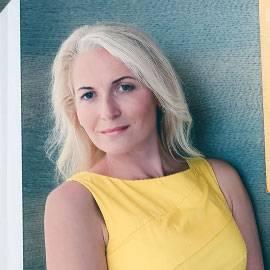 Marika Pruul