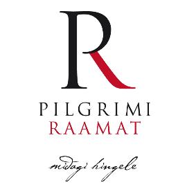 Pilgrim Raamat