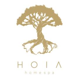 Hoia homespa