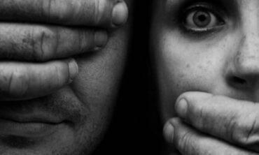Mida sa teed, kui näed pealt vägivalda? Mitte midagi…