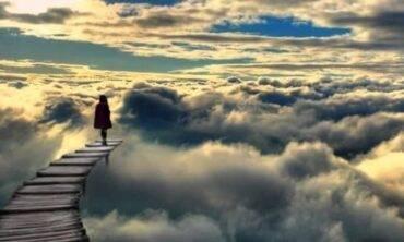 Hingedekuu on parim aeg järgida oma hinge kutset